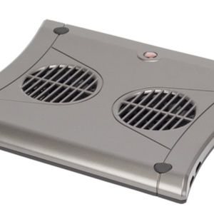Laptop Cooling Mat